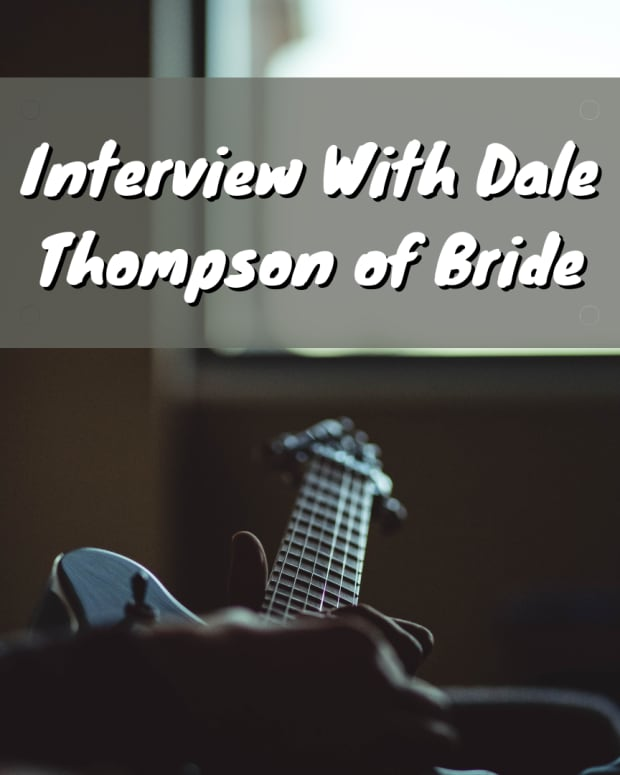 interview-with-dale-thompson-bride-is-back