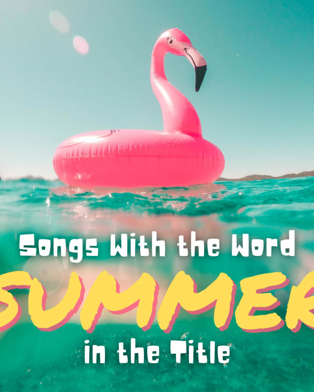 songs-with-summer-in-the-title