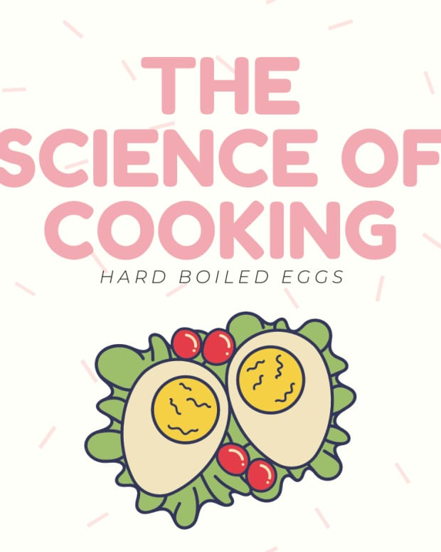 how-long-does-it-take-to-cook-hard-boiled-eggs