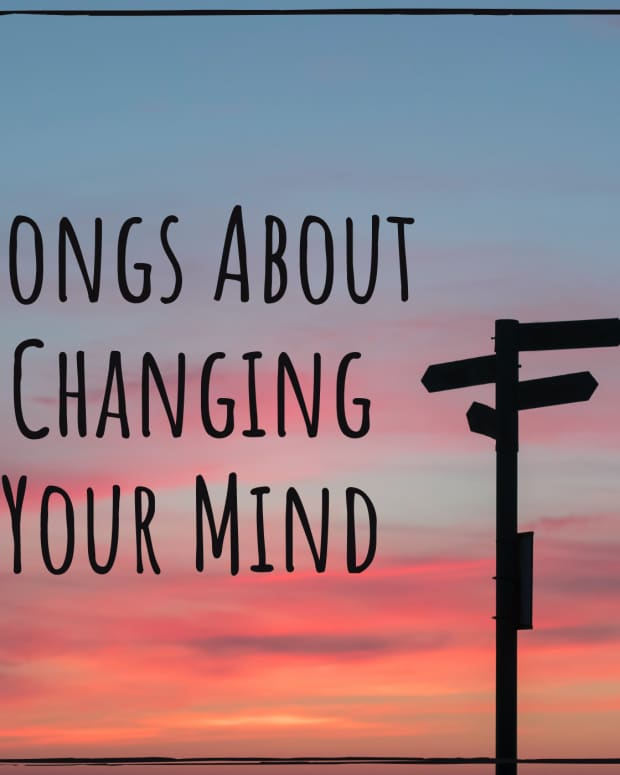 songs-about-changing-your-mind