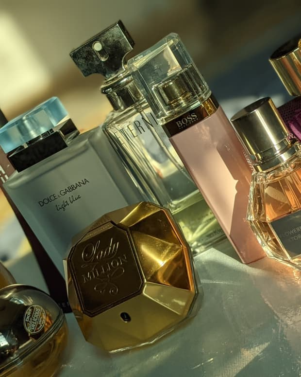 perfumes-to-buy-this-summer