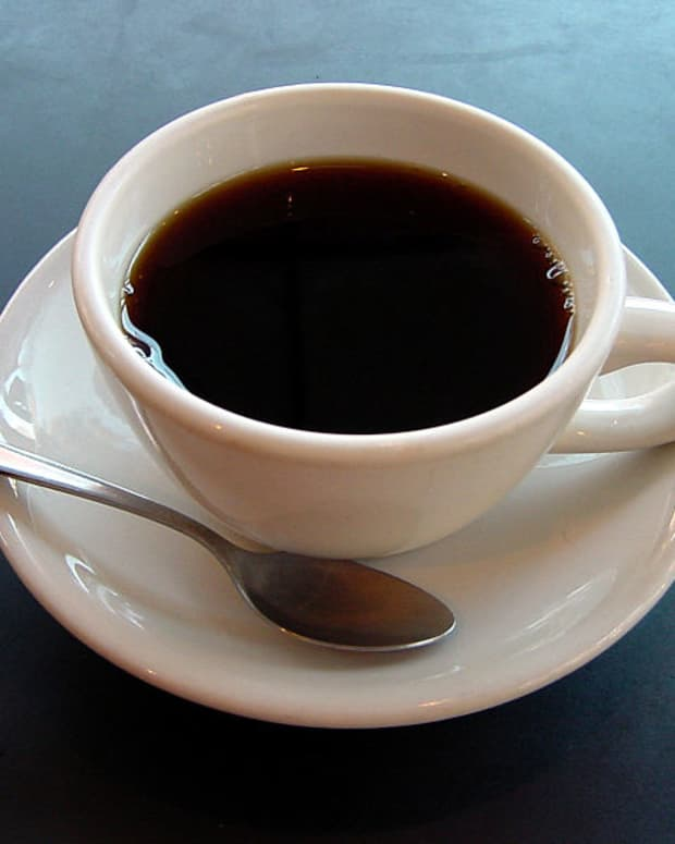 how-is-coffee-made