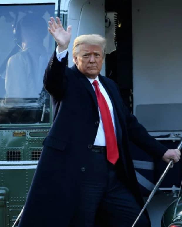 trump-is-a-nacissist
