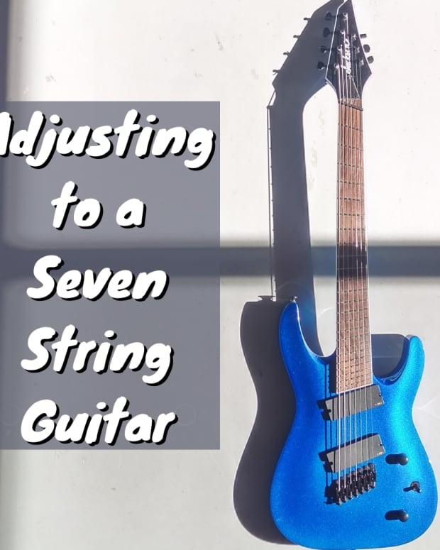 tips-for-adjusting-to-a-7-string-guitar