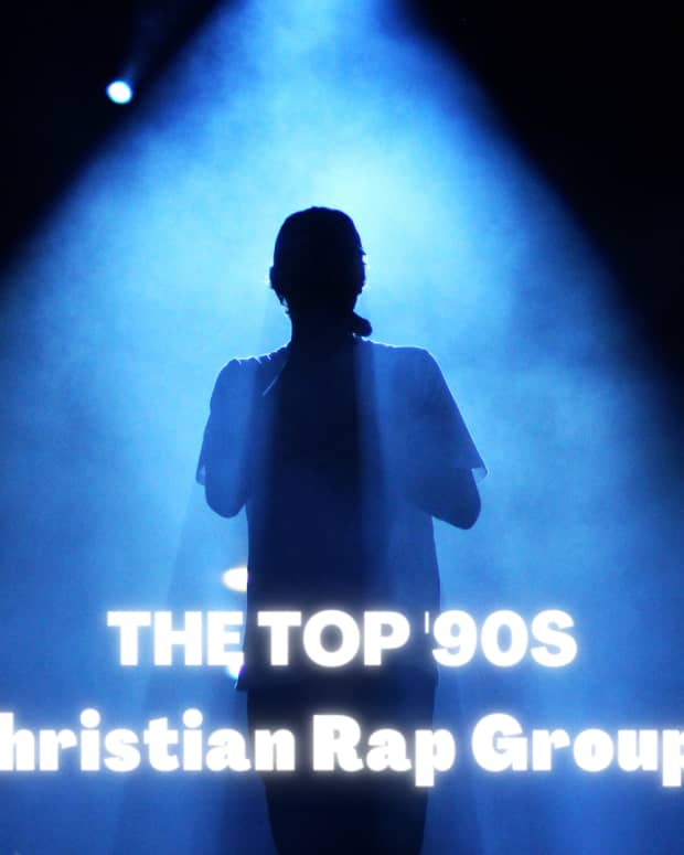best-christian-rap-groups-of-the-90s