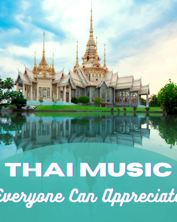10-thai-bands-you-should-listen-to
