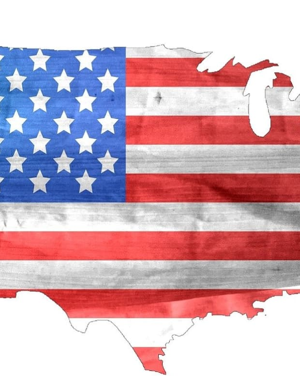 the-united-states-of-america-watching-my-country-die-one-conversation-at-a-time