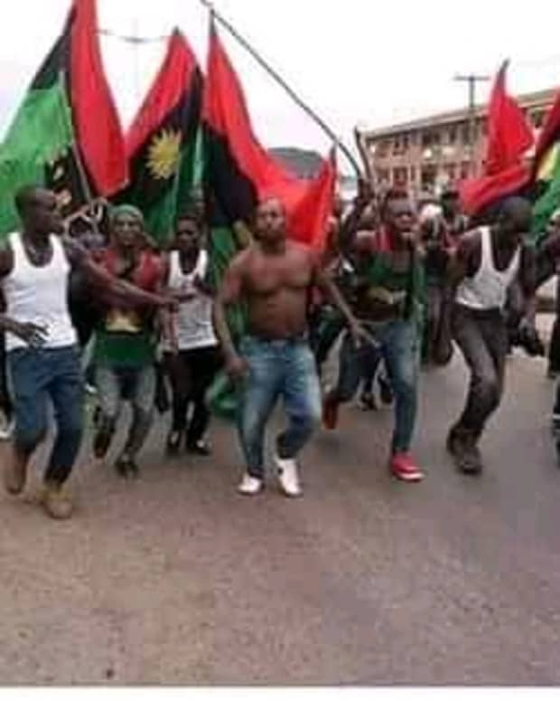 biafra-exit-we-are-ipob-nnamdi-kanu-is-our-leader