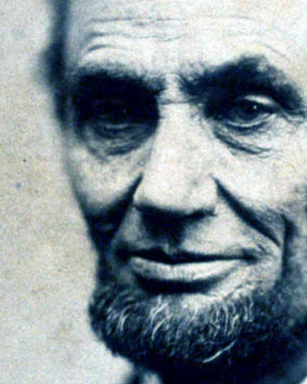 famous-abraham-lincoln-quotes
