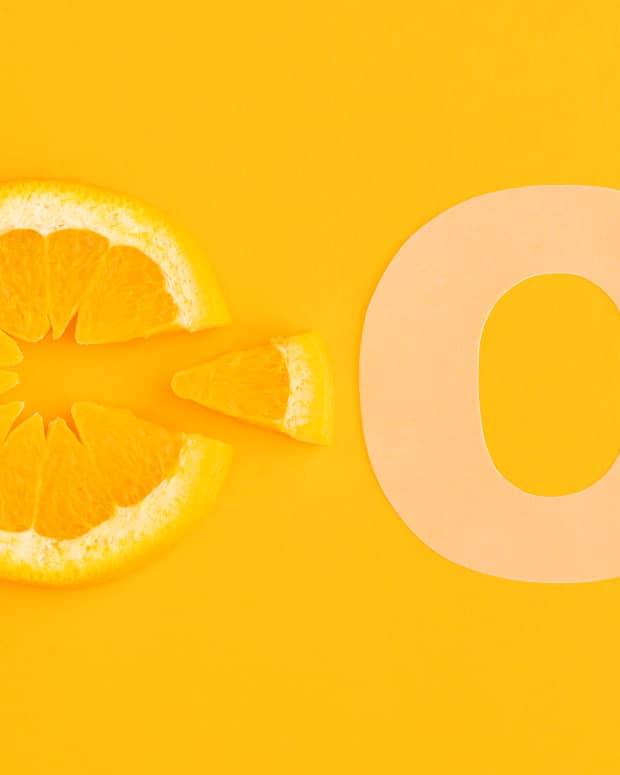 5-natural-ways-to-avoid-vitamin-c-deficiency