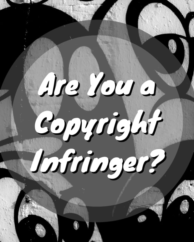 i-found-it-on-google-are-you-a-copyright-infringer