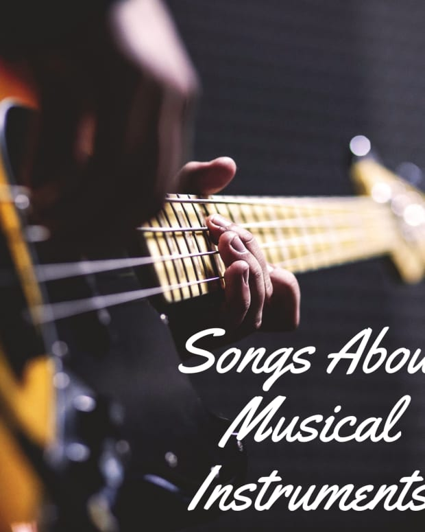 songs-about-musical-instruments