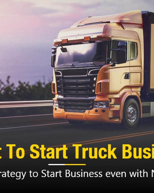 want-to-start-truck-business-heres-strategy-to-start-business-even-with-no-trucks