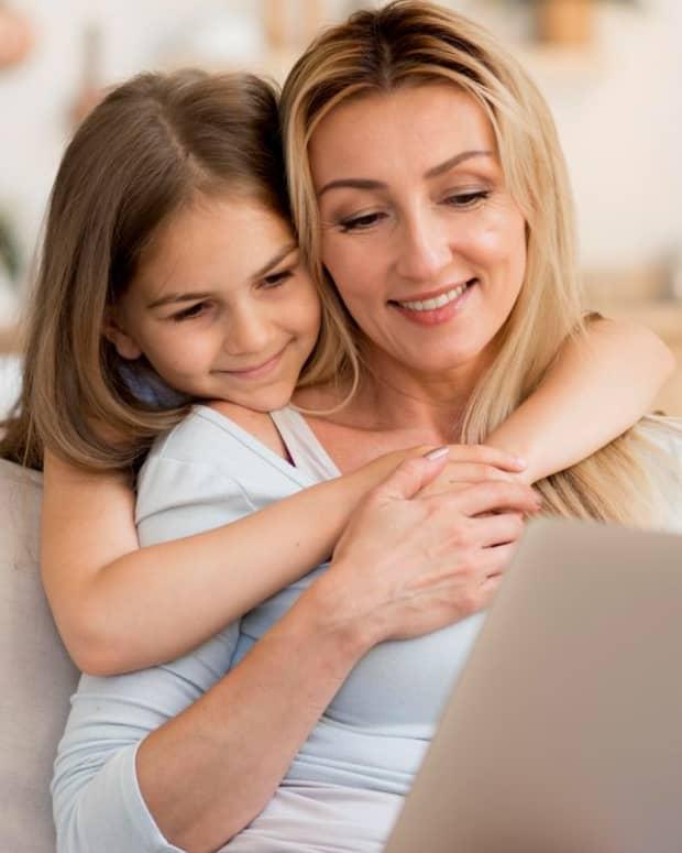international-schooling-k12-online-school-a-parents-review