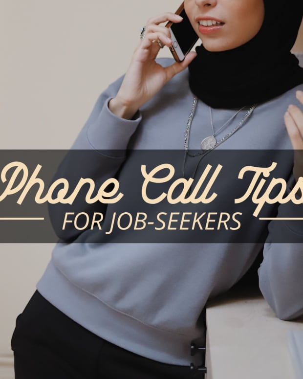 how-to-maintain-proper-phone-etiquette-while-job-hunting