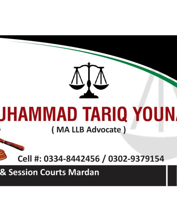islamic-law-and-its-benefits