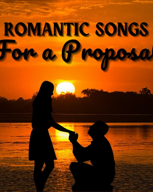 100-romantic-proposal-songs-for-your-girlfriend