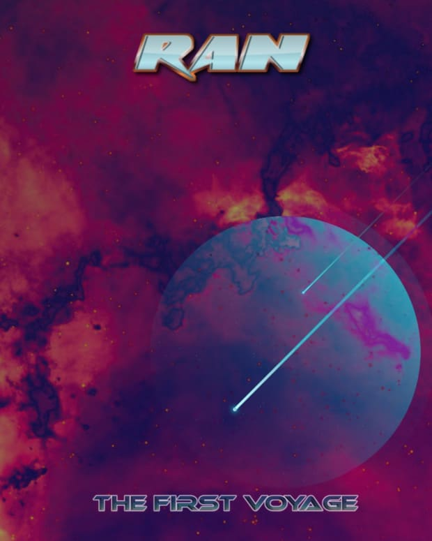 synth-album-review-the-first-voyage-by-ran
