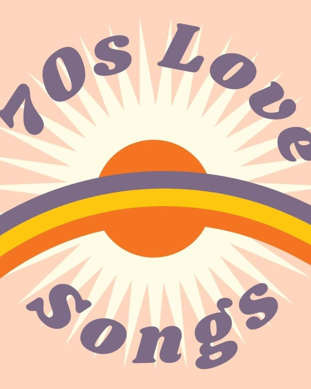 100-best-love-songs-of-the-70s