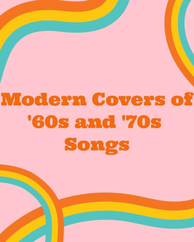10-modern-covers-of-songs-from-the-sixties-and-seventies