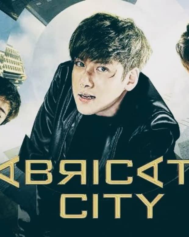 korean-best-thriller-movie-to-watch