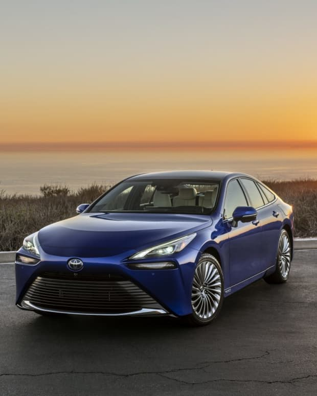 is-the-year-of-the-fuel-cell-car