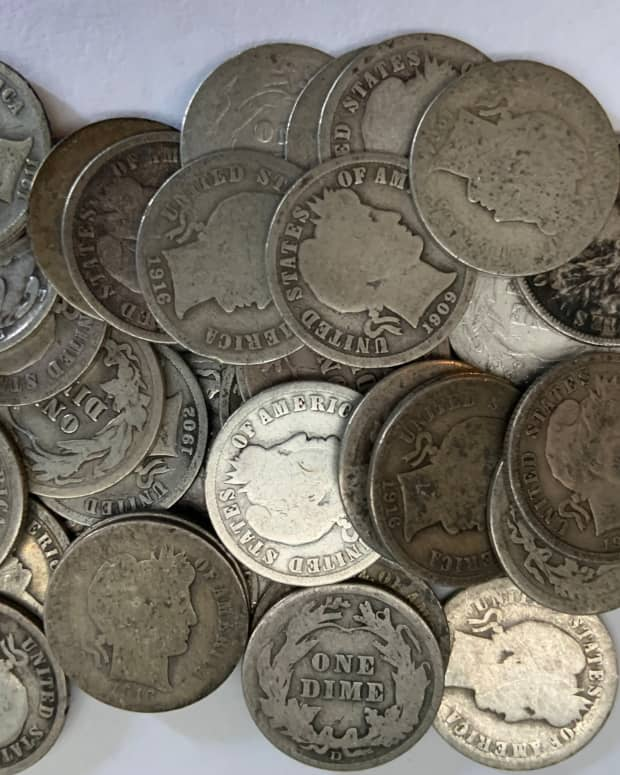 collectors-guide-to-barber-dime-coins-1892-to-1916