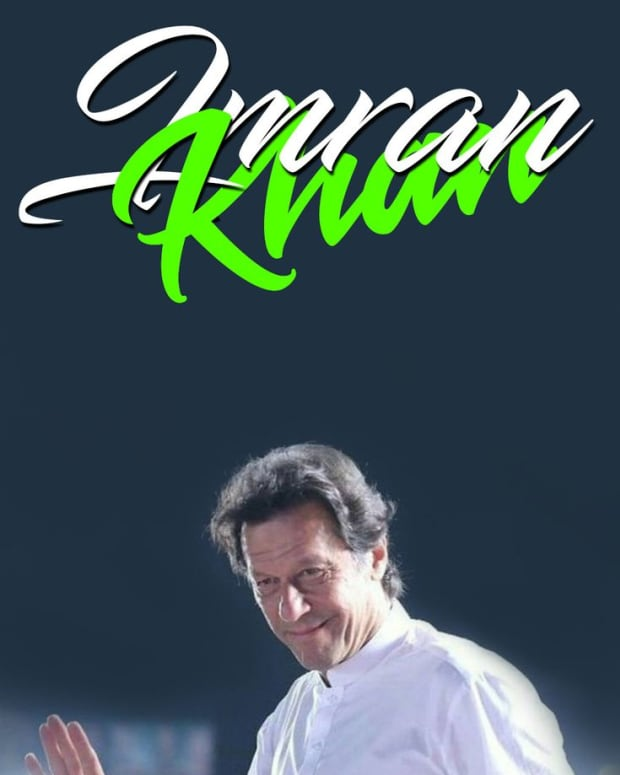 from-cricketer-to-prime-minister-of-pakistan-the-life-journey-of-imran-khan