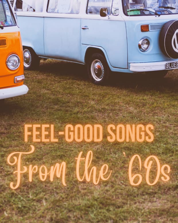 feel-good-songs-of-the-1960s