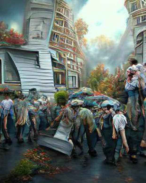 how-to-stay-alive-during-a-zombie-apocalypse-a-survival-guide-for-beginners