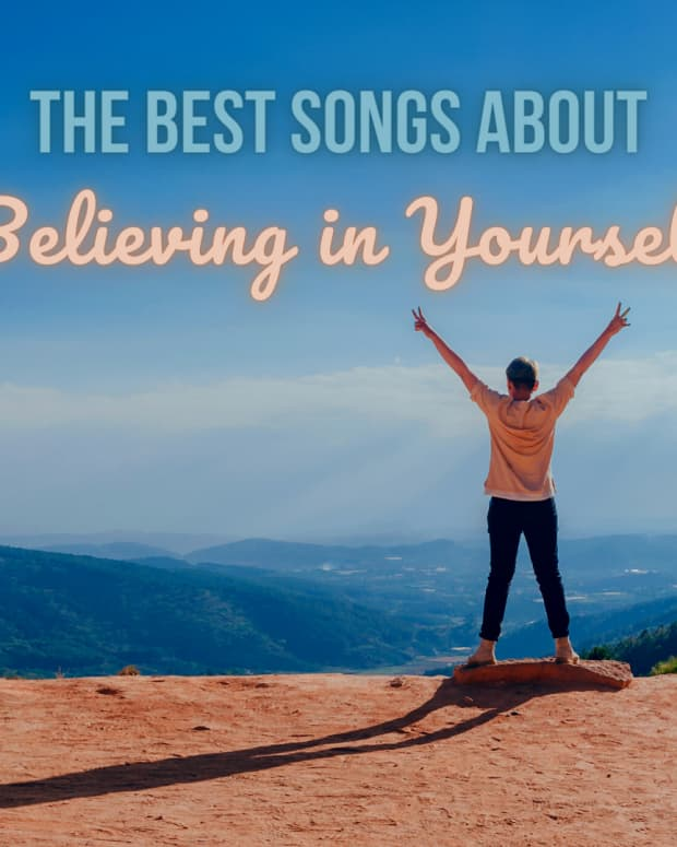 top-15-best-inspirational-songs-about-believing-in-yourself-and-beauty-in-all-forms