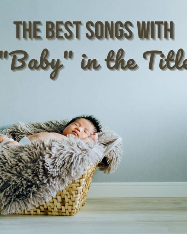 oh-baby-baby-memorable-songs-with-baby-in-the-title