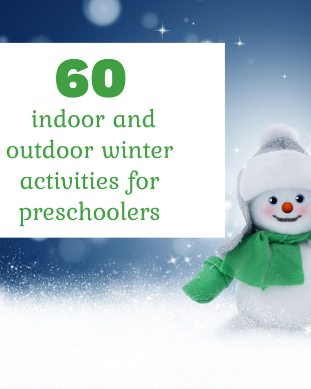 60-fun-and-festive-things-to-do-with-your-preschooler-during-the-winter