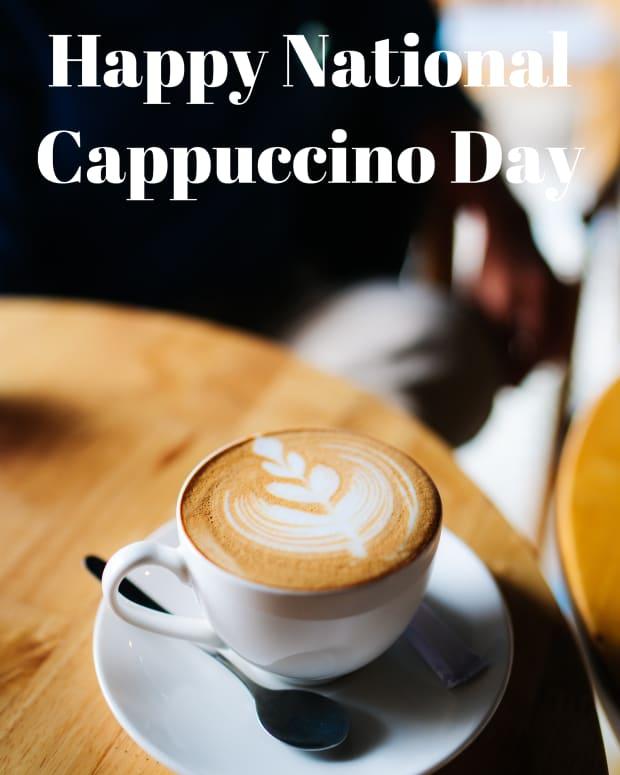 happy-cappuccino-day