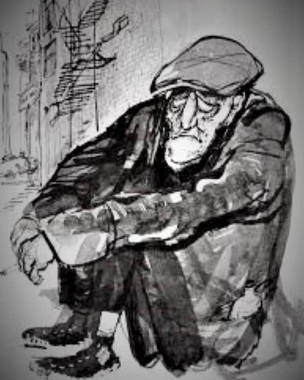 why-do-some-people-become-homeless