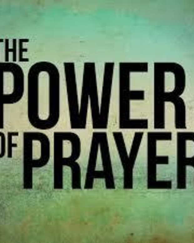 the-power-of-prayer-can-change-things