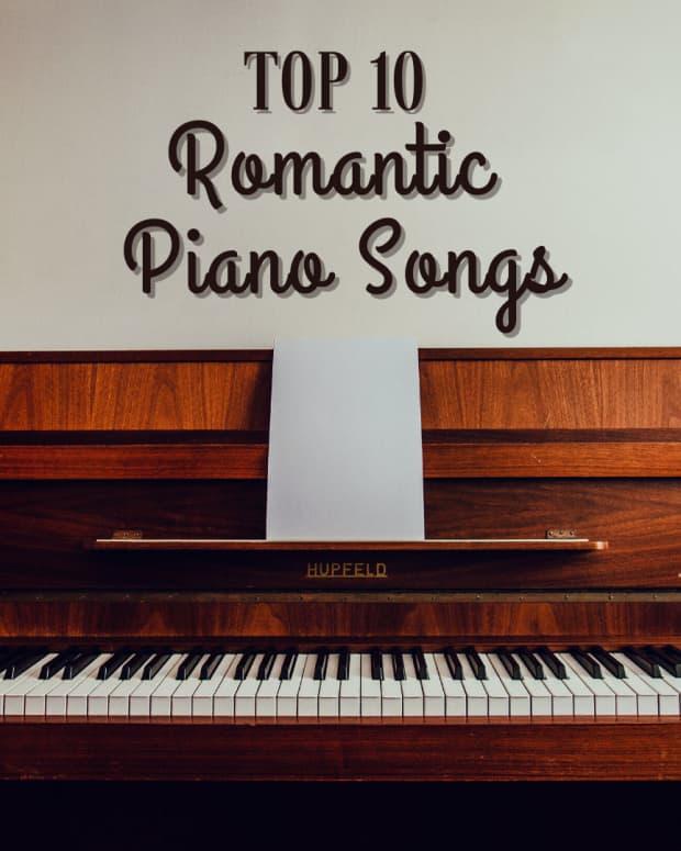 easy-piano