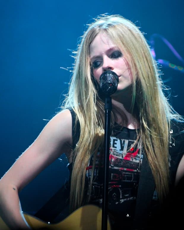 female-rock-singers-of-the-2000s-and-2010s