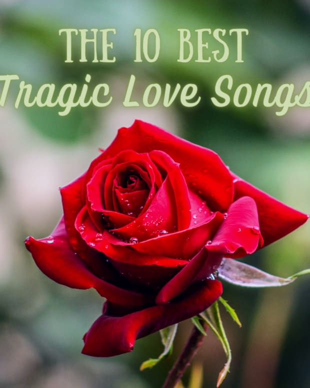 love-death-and-tragedy-ten-sad-love-songs-that-will-break-your-heart