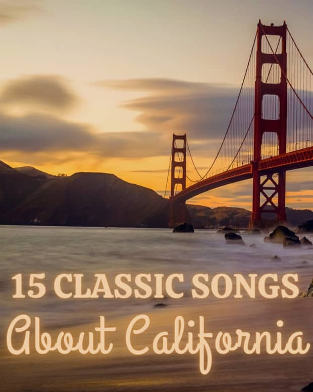 songs-about-california