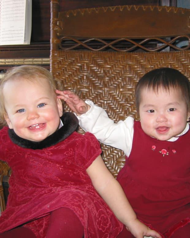 -like-twins