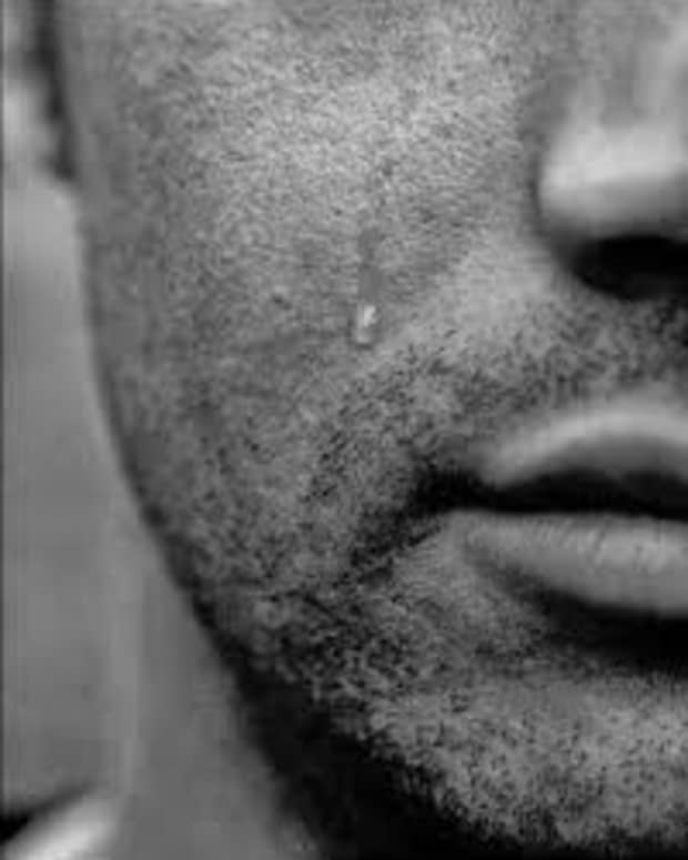 tears-of-love-part-1