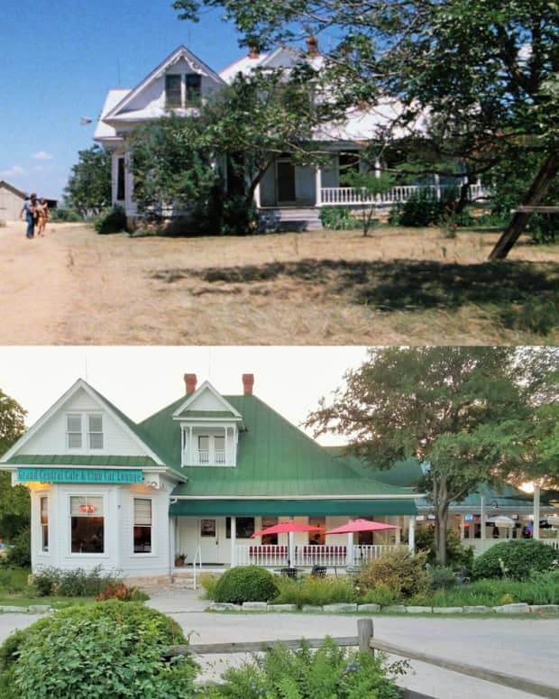 infamous-real-houses-from-iconic-horror-movies