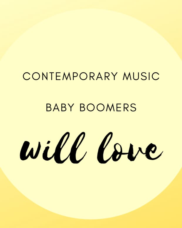 new-music-for-old-people-10-contemporary-artists-baby-boomers-will-love