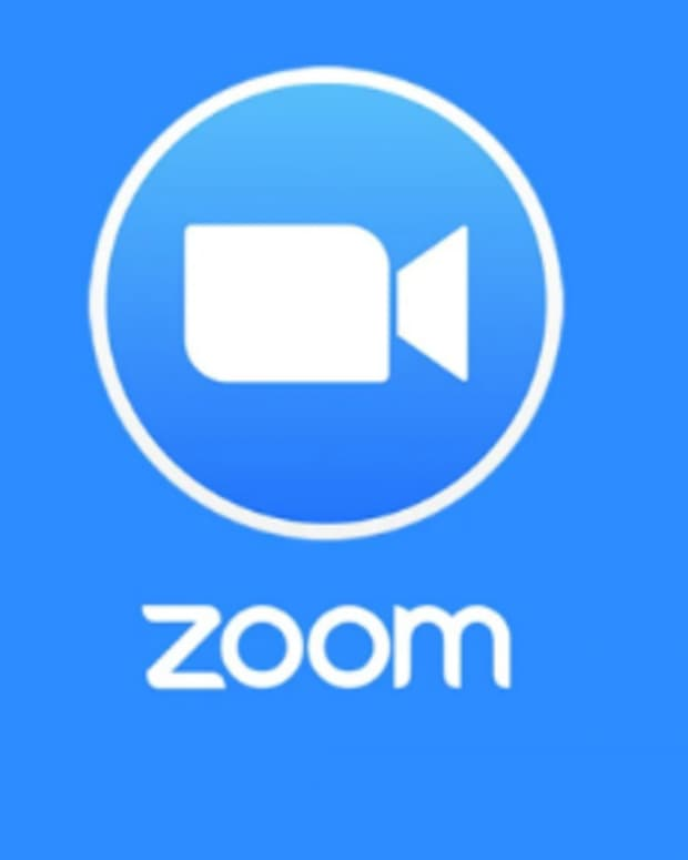 zoom-application