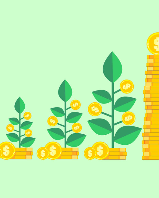 mutual-funds-in-india-are-they-worth-your-investment