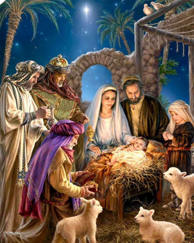 top-10-reasons-why-i-love-christmas