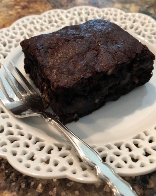 bos-gluten-free-brownies