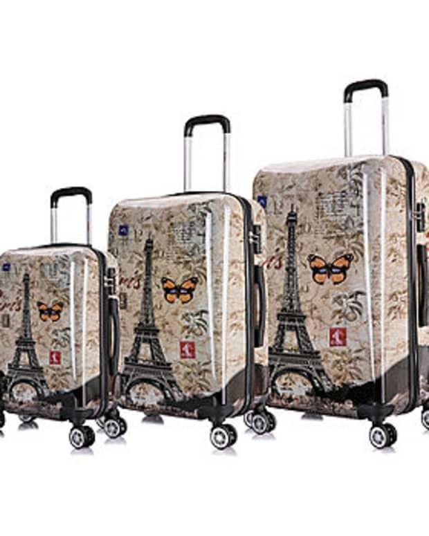 the-best-luxury-travel-luggage-sets