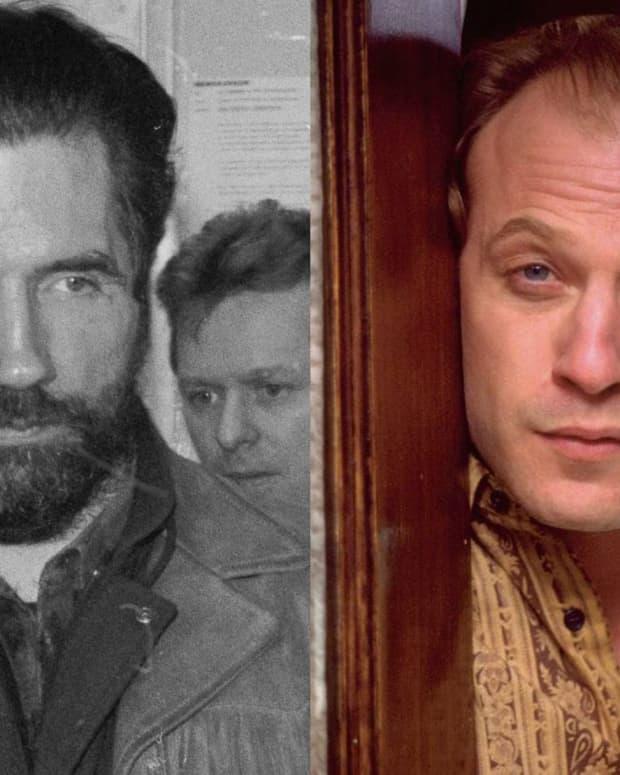 serial-killer-gary-heidnik-inspiration-for-movie-silence-of-the-lambs